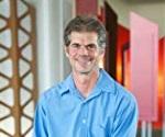 Chris Bolinger - imagine preluată de pe amazon.com