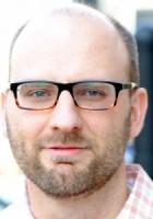 Jonathan Leeman - foto preluat din site-ul thegospelcoalition.org