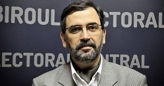 Iulian Capsali, despre rezultatele ADN atribuite Alexandrei: Suntem mințiți din Rațiuni de Stat!