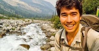 Peter Costea 🔴 Martirajul lui John Allen Chau, o veste repede trecută cu vederea...