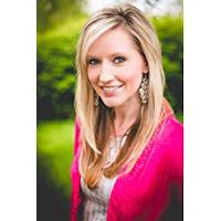 Micah Maddox, foto preluată de pe profilul ei de pe Amazon.com