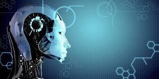 Ce discută liderii lumii despre Inteligenţa Artificială şi ce impact va  avea în societate şi asupra